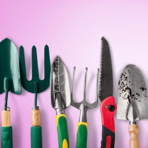 Producent narzędzi ogrodowych